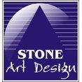 Stone Art Design Home Design Center LLC's profile photo
