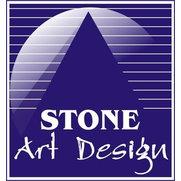 Stone Art Design Home Design Center LLC's photo
