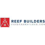 REEF Cape Cod's Home Builder's photo