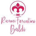 Foto di profilo di Ricami Fiorentini Baldi