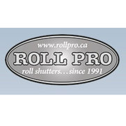 Roll Pro Security Shutters & Roll Up Doors's photo