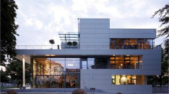 Highlight-Video von Architekturbüro AW GmbH