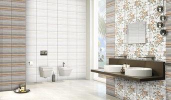 Best 15 Tile, Stone and Countertop Showrooms in Marikina City ...