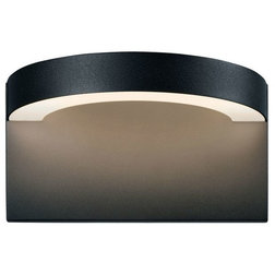 Modern Outdoor Wall Lights And Sconces by Buildcom