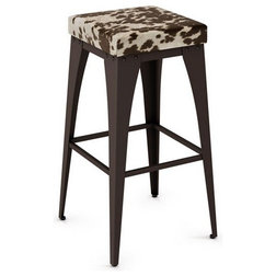Southwestern Bar Stools And Counter Stools by ARTEFAC