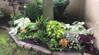 Green Lakes Landscaping