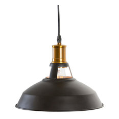 pinkeye design studioview project middot. concept industrial pendants lighting society danica pendant lamp n intended design decorating pinkeye studioview project middot c