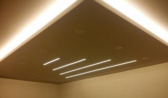 Illuminazione Design Torino : I migliori negozi di illuminazione e lighting designer a comune