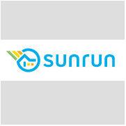 Sunrun Installation Services Inc San