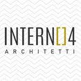 Foto di profilo di Interno4 architetti