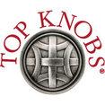 Top Knobs's profile photo