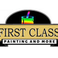 First Class Painting  and More's profile photo