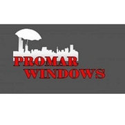 Chicago Promar Window Replacement's photo