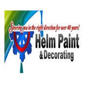 Helm Paint & Decorating's photo