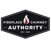 Fireplace & Chimney Authority's photo