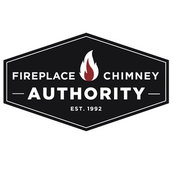 Fireplace & Chimney Authority - Lisle, IL, US 60532