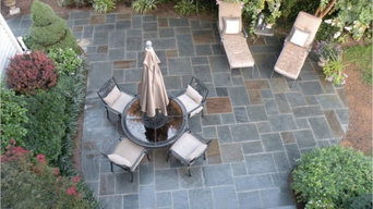 Company Highlight Video by Diversified Contractors / DC Patio