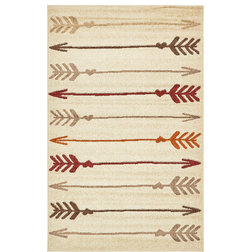 Southwestern Area Rugs by Unique Loom