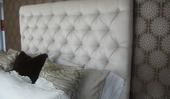 new - manufactured headboards