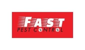 Wasp Pest Control Melbourne