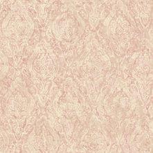 Pink And Gold An Ideabook By Yolande Matthews