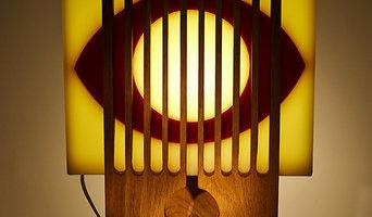 Lampe Tothème Léa