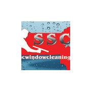 SSC Services's photo