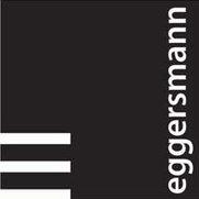 Eggersmann Design's photo