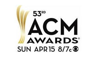 @@Watch@@CMA-Awards 2018 Live Stream Online Free