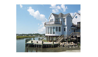 Chincoteague Island Vacation Houses