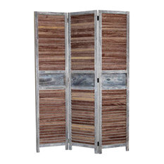 Screen Gems Furniture Accessories   Antiquary Screen   Screens And Room  Dividers