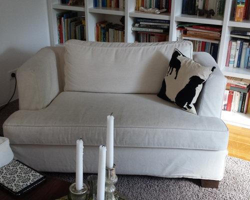 sofa neu beziehen perfect vorher nachher with diy couch berlin