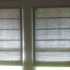 Budget Blinds Serving Central Tampa Tampa Fl Us 33609
