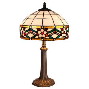 Museum Series Medium Table Lamp