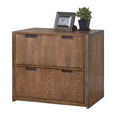 Best Modern Filing Cabinets   Houzz