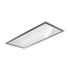 Gea Flat Ceiling Filter