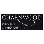 Foto di Charnwood Kitchens & Interiors Ltd