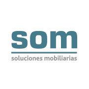 Foto de SOM SOLUCIONES MOBILIARIAS