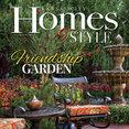 Kansas City Homes & Style Magazine's profile photo