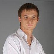 Oleg's Electric's photo