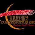Foto de perfil de Bergby Construction Inc