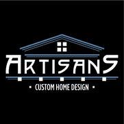 Artisans Custom Home Design's photo
