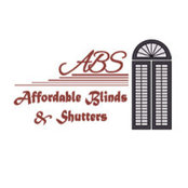 Affordable Blinds Shutters San Antonio Tx Us 78231