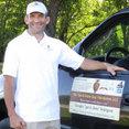 The 'Get-it-Done Guy' Handyman, LLC's profile photo