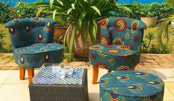 5000 Decorative cushions/Furniture