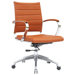 Contemporary Office Chairs by Fine Mod Imports