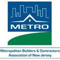 Metropolitan Builders and Contractors Association's profile photo