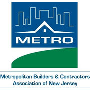 Metropolitan Builders and Contractors Association's photo