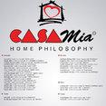 Foto di profilo di Casa Mia srl