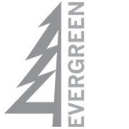 Evergreen Customer Exteriors's photo